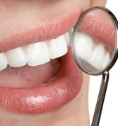 White Smile, Legal Advice in Manchester, Lancashire